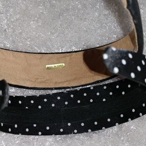 Accessories - Hairband Set